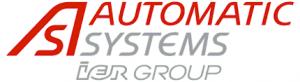 automatic systems, barrières automatiques, controle d'accès VL/PL, parking