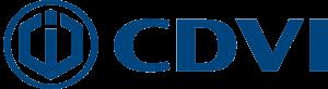 cdvi-logo-controle-d-acces