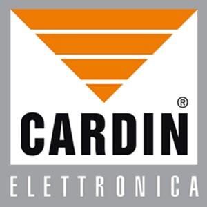 logo-cardin-telecommande-controle-acces
