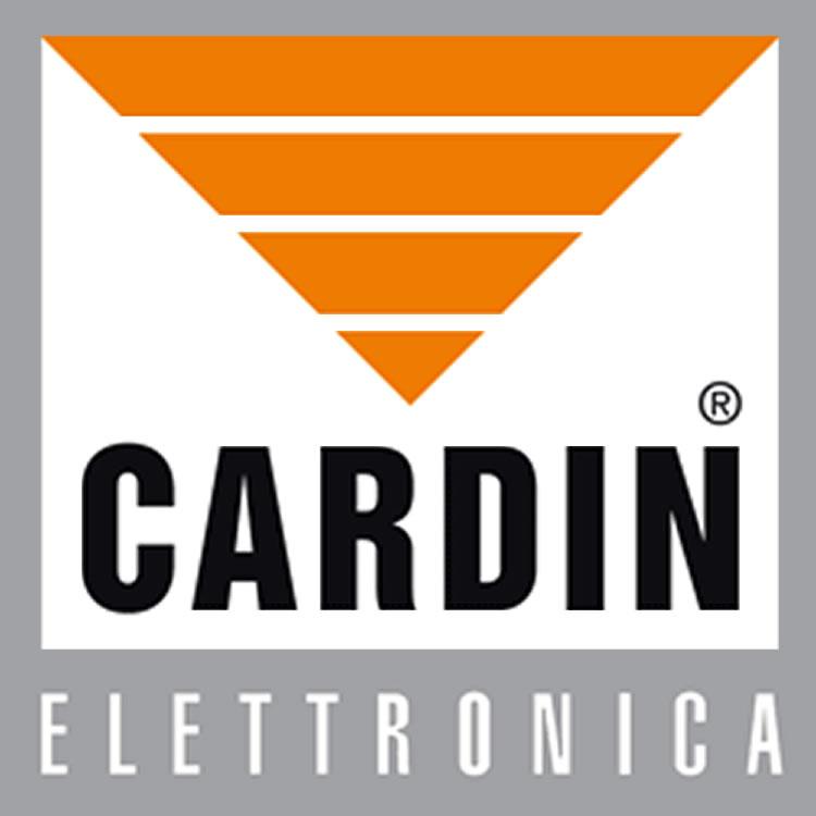 Logo du fabricant CARDIN