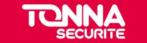 TONNA, fabricant Français d'interphones, vidéophones, controle d'accès VIGIK