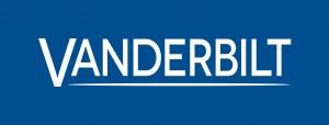 logo-Vanderbilt-siemens-alarme-intrusion-controle-acces