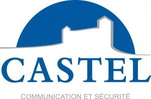 Castel, Fabricant Français de platines d'interphonie et contrôle d'accès. Technologies Téléphonique et IP.